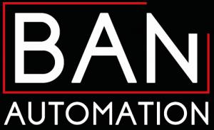 BAN_logo